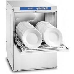 Lave vaisselles 500 avec pompe de vidange et adoucisseur intégré