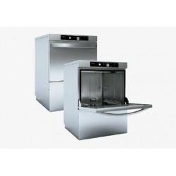 Lave vaisselle à ouverture frontale CO 500