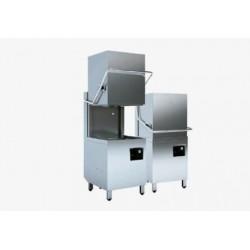 Lave vaisselle à capot CO 110