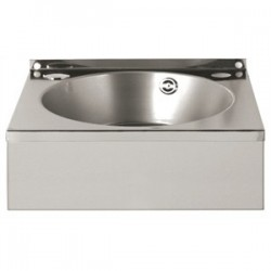 Lave mains BASIX CC264