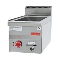 Bain marie électrique Gastro M 13L 60 30BME GL902