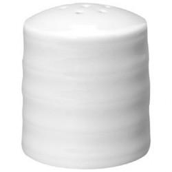 Poivrière Intenzzo White 50mm GR024