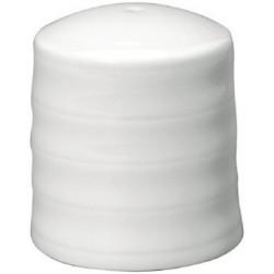 Salière Intenzzo White 50mm GR023