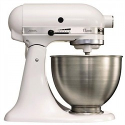 Batteur KitchenAid K45