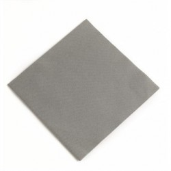 Serviette granite Dunisoft Duni 400mm GJ122