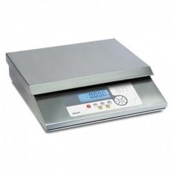 Balance à Poser 30Kg 2g Plateau 410 x 310 mm S7i 30K GRAM PRECISION