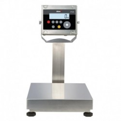 Balance à colonne 60Kg 10g Plateau 350 x 450 mm PSK 60S