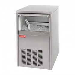 Machine à glaçons Gastro M 20kg/24h CT693