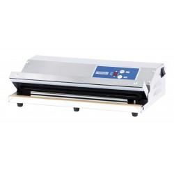Emballeuse sous vide barre de soudure 450mm CMSV45