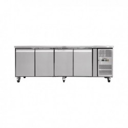 Meuble réfrigéré - SKYRAINBOW - THP4100TN