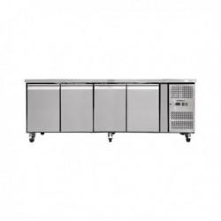 Meuble réfrigéré - SKYRAINBOW - THP4100BT