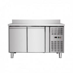 Meuble réfrigéré - SKYRAINBOW - THP2200TN