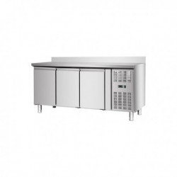 Meuble réfrigéré - SKYRAINBOW - THP3200TN