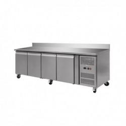 Meuble réfrigéré - SKYRAINBOW - THP4200TN