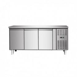 Meuble réfrigéré - SKYRAINBOW - THSNACK3100TN
