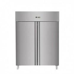 Armoire réfrigérée - SKYRAINBOW - THL1410BT