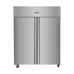 Armoire réfrigérée - SKYRAINBOW - THL1180TN