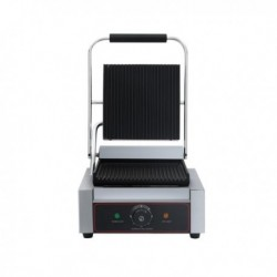 Machine à panini - SKYRAINBOW - TH811EA