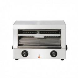 Toaster - SKYRAINBOW - THAR1