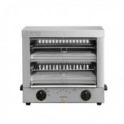 Toaster - SKYRAINBOW - THAR2