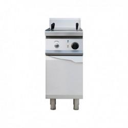Cuiseur à pâtes électrique - SKYRAINBOW - THCPE40E