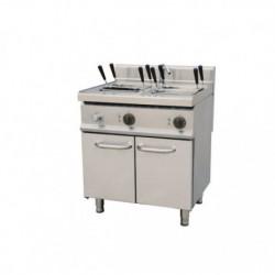 Cuiseur à pâtes électrique - SKYRAINBOW - THCPE80E