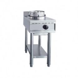 Réchaud wok - SKYRAINBOW - THZ1