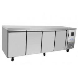 Table négative 600 mm- EPF3481GR- ATOSA