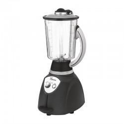 Blender de cuisine bol 4 litres Santos DN637