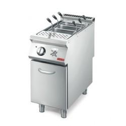 Cuiseur à pâtes Gastro M 700 VS70 40CPES 26L GN091