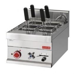 Cuiseur à pâtes électrique 20L Gastro M 650 sans panier 65 40CPE GN065