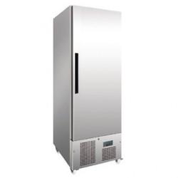 Armoire réfrigérée négative 1 porte 440L Polar G591