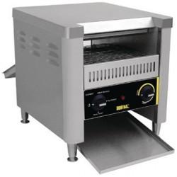 Double toaster à convoyeur Buffalo GF269