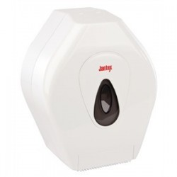 Distributeur Mini Jumbo Jantex GD838