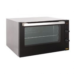 Four à convection Buffalo 50L GD279