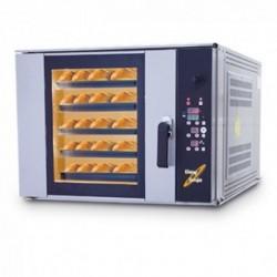 Four ventilé SM805E