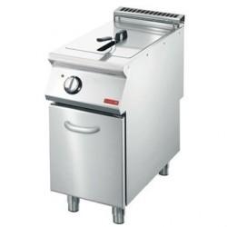Friteuse électrique Gastro M 10L VS70 40FRE GN006