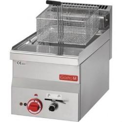 Friteuse électrique Gastro M 10L GL908