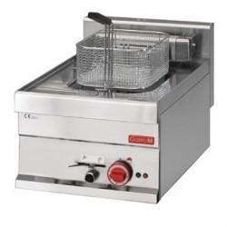 Friteuse électrique Gastro M 65 41 FRE 10L GL921